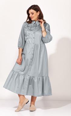 Dress Elletto 1819