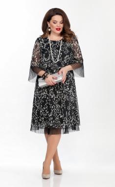 Dress TEZA 1820
