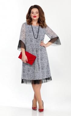 Dress TEZA 1820-1