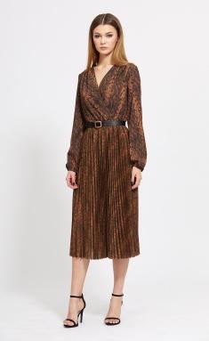Dress EOLA 1820