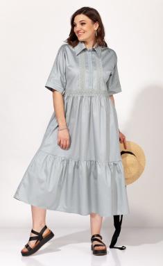 Dress Elletto 1820