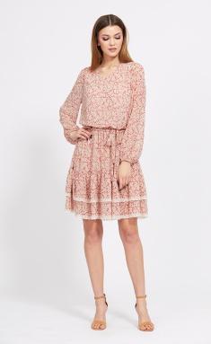 Dress EOLA 1821