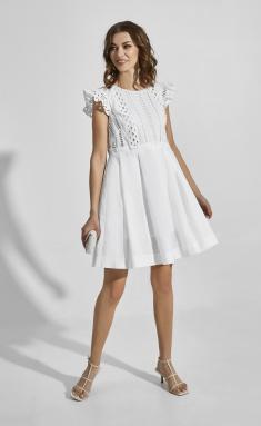Dress Elletto Life 1826