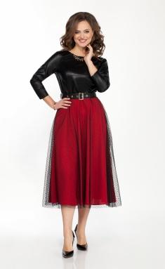 Dress TEZA 1828-1