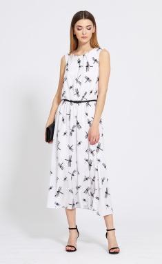 Dress EOLA 1828