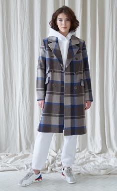 Coat Jersey 1829 kl