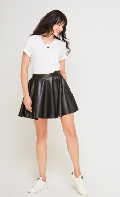 Skirt SWALLOW 0182