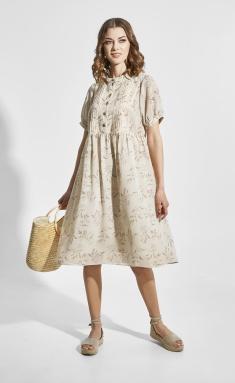 Dress Elletto Life 1832