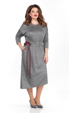 Dress TEZA 1835