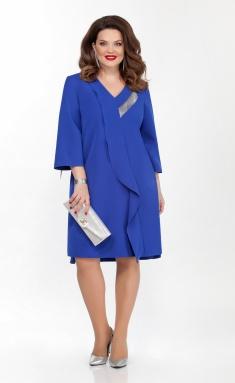 Dress TEZA 1836-1