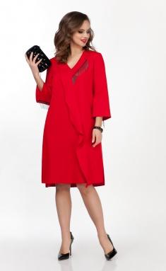 Dress TEZA 1836-2