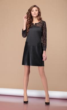 Dress Nadin-N 1836