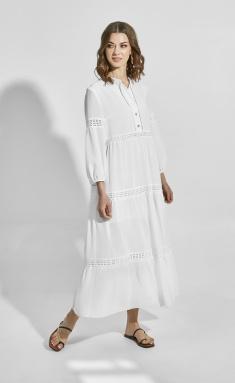 Dress Sale 1837