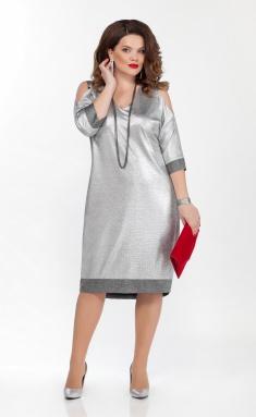 Dress TEZA 1839-1