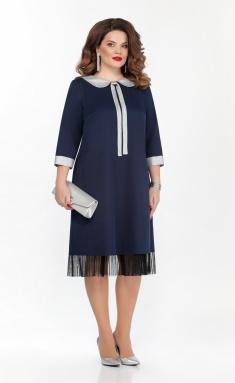 Dress TEZA 1842
