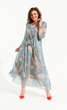 Dress Elletto 1844