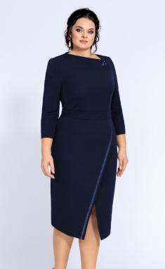 Dress Sale 1844 t.sin