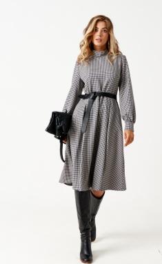 Dress Sale 1852