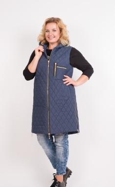 Outwear Trikotex-Style L 1856 sin