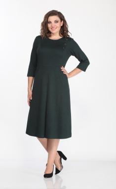 Dress Lady Style Classic 1857/1