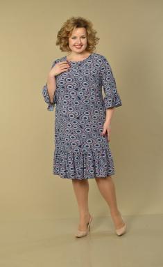Dress Sale 1866/2 kr uzor