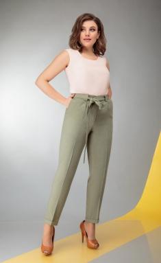 Trousers Nadin-N 1870-1