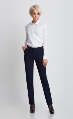 Trousers Prio 187460 sin