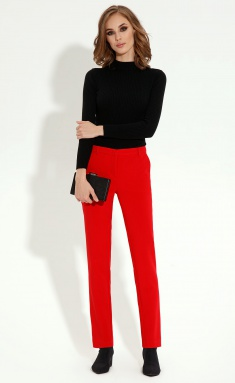 Trousers Prio 187460 kr