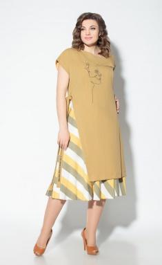 Dress Nadin-N 1885-2