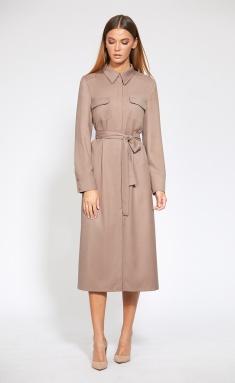 Dress EOLA 1888