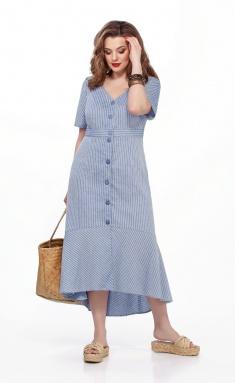 Dress TEZA 0189