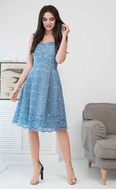 Dress Sale 19-104