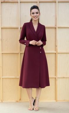Dress URS 19-204-1