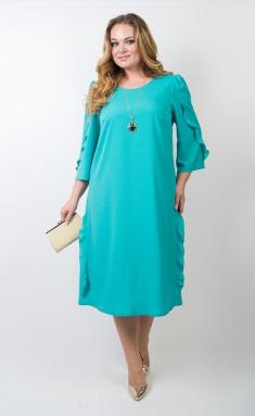 Dress Trikotex-Style M 19-20 bir