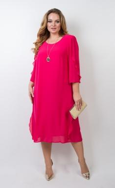 Dress Trikotex-Style M 19-20 mal