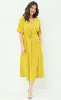 Dress Sale 1900 gorch