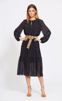 Dress EOLA 1904