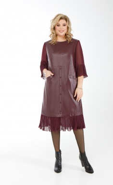 Dress Pretty 1910