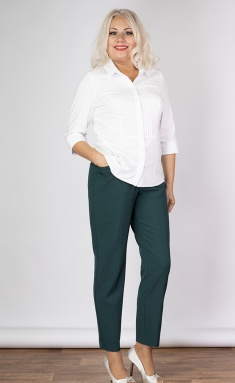 Trousers Camelia 19106/3