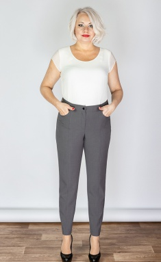 Trousers Camelia 19106/5