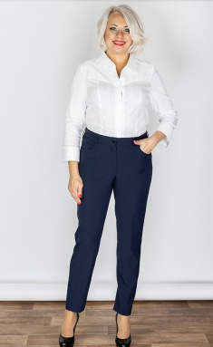 Trousers Camelia 19106/6