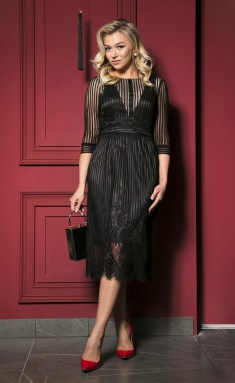 Dress Jerusi 19153