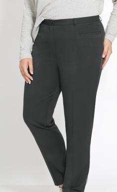 Trousers Jersey 1916 ser