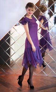 Dress Euromoda 192/1
