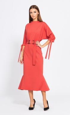 Dress EOLA 1924