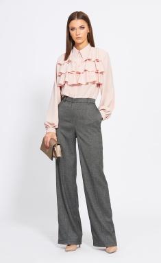Trousers EOLA 1925.2