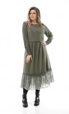 Dress Pretty 1925