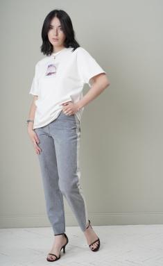 Trousers, overalls, shorts JRSy 1929 zauzh