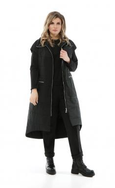 Raincoat Pretty 1931-2
