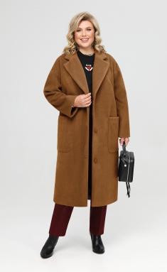 Coat Pretty 1932-8